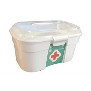 Κουτί πρώτων βοηθειών 17 x 31cm 00405198