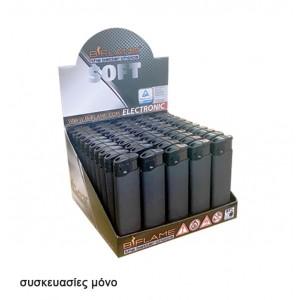 Μαύρος Maxi αναπτήρας David Ross 10706028