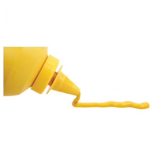 Δοχείο μουστάρδας 227 ml [00101308-2]