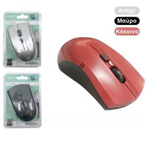 Ασύρματο ποντίκι 2,4Ghz 30502102