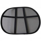 Ανατομικά μαξιλάρια πλάτης