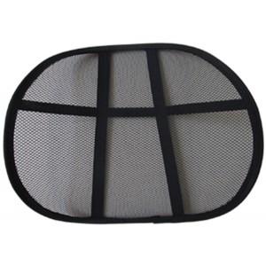 Ανατομικό μαξιλάρι πλάτης καρέκλας - αυτοκινήτου 30603078