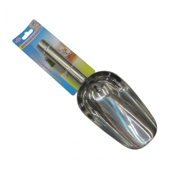 Σέσουλα αλουμινίου [00101369]