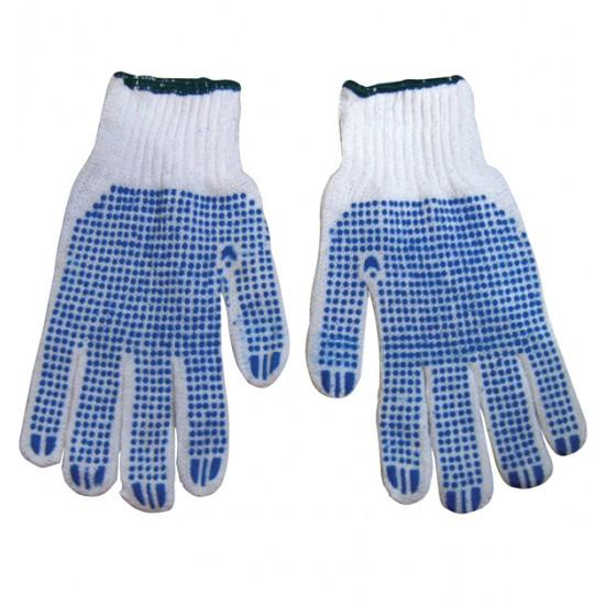 Αντιολισθητικά γάντια εργασίας [30601074]