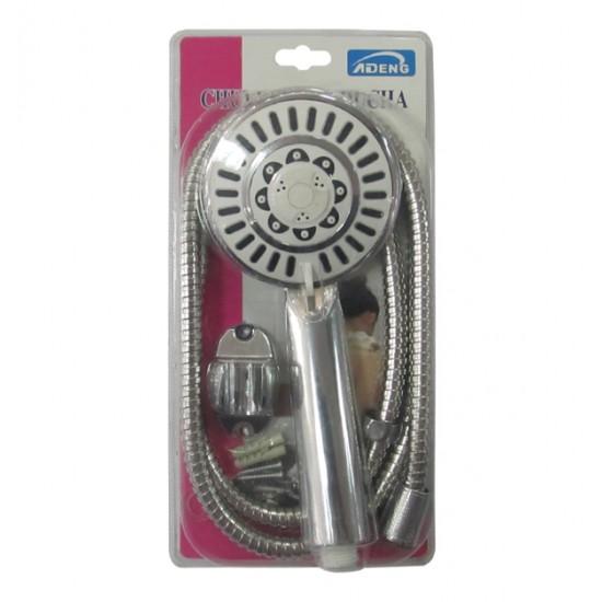 Τηλέφωνο μπάνιου με βάση τοίχου και σωλήνα [30601226]