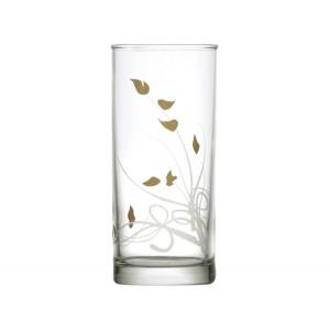 Γυάλινα ποτήρια νερού 6τμχ 70301013-5
