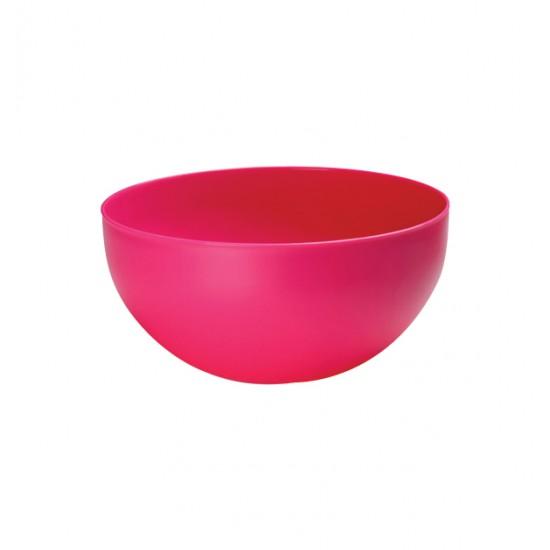 Πλαστική σαλατιέρα 0,6lt [70701119]