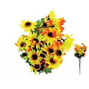 Λουλούδια πλαστικά 10800128