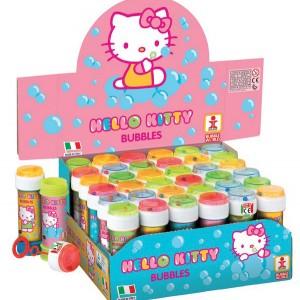 Σαπουνόφουσκα Hello Kitty 60 ml 70603215