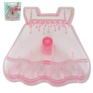 Κουπ πατ παιδικό φόρεμα 00101412