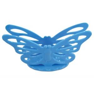 Πλαστική χαρτοπετσετοθήκη πεταλούδα 00109300