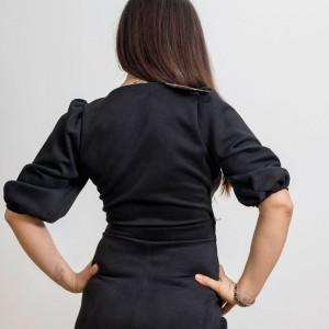 Α20 Anel ολόσωμο παντελόνι φούστα
