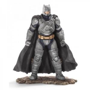 Schleich Justice League 22526 Batman (BATMAN v SUPERMAN)
