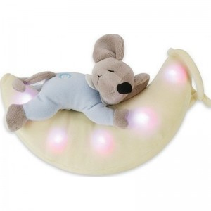 Ansmann Moonlight Mouse