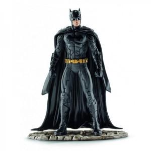 Schleich Batman SC22501