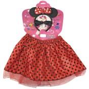 Παιδικές στολές - Κορίτσι