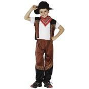 Παιδικές στολές - Αγόρι