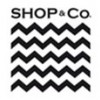 Shop And Co